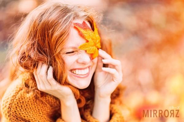診断・占いを通して秋を楽しもう!秋関連診断まとめ