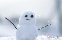 寒い冬こそ思いっきり楽しみたい!冬関連診断まとめ