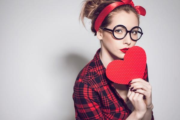 血液型別に恋愛攻略法をシミュレーション!血液型x恋愛攻略心理ゲームまとめ