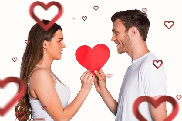 両思い・片思いの相手とうまくいく?どんな相手とうまくいく?恋愛相性診断まとめ