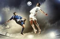 サッカー好きに贈る!サッカーだらけなサッカー診断5選