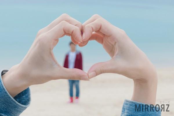 診断でわかる恋の行方・・・恋愛x未来に関する診断まとめ
