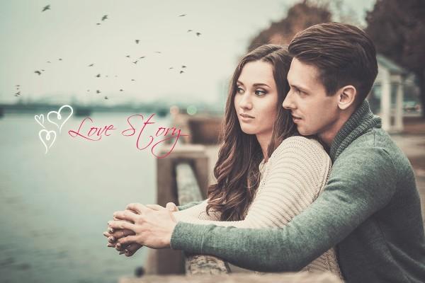 結婚したいあなたが絶対レンタルするべき恋愛映画診断
