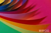 好きな色・気になった色で占う!色占い関連まとめ