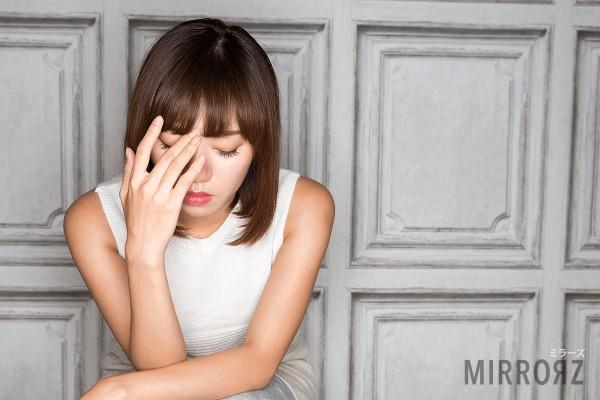 失恋・失敗・過去をズルズルと…引きずり度診断まとめ
