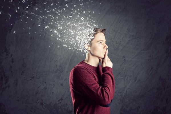 あなたの隠れた能力を見つけ出そう!「○○力診断」まとめ 《思考・メンタル関係編》