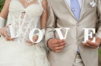 幸せになりたいあなたへ!結婚関連診断まとめ《結婚後編》
