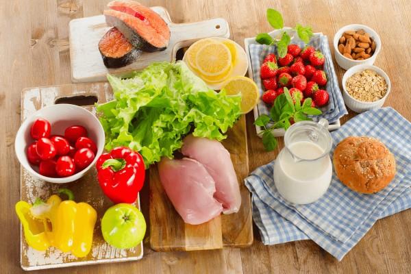 あなたの性格を食べ物で占います!食べ物系診断まとめ《洋食・その他編》