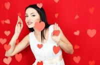 あなたは恋愛するとどう変わる?恋愛タイプ診断