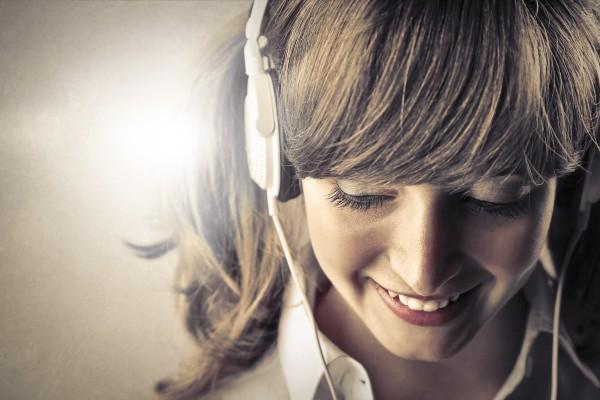 音楽に関する診断いろいろ!ミュージック系診断まとめ