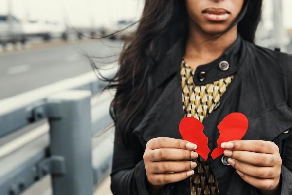 失恋前に失恋後にあなたを救うかも・・・失恋関連診断まとめ