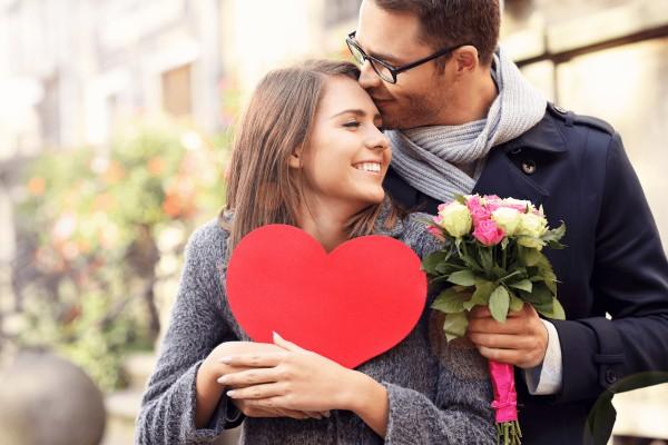 あなたに備わっている恋愛能力を解明!恋愛能力診断まとめ