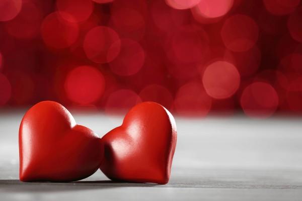 ことし流行った、人気の恋愛診断ランキング