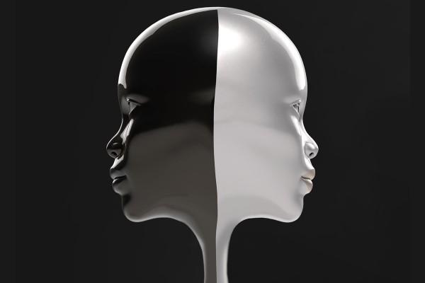 顔の形やパーツが教えてくれる!人相学・顔相額診断まとめ《恋愛編》