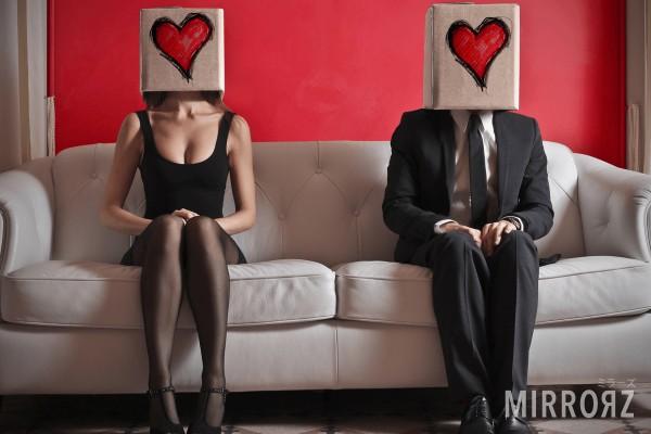 ズバリ当てます!あなたの恋愛属性がわかる診断まとめ