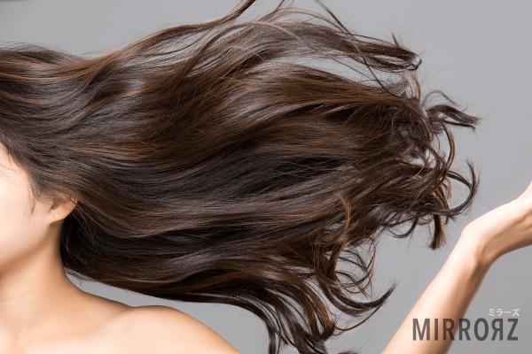 髪の毛に関する診断でモテ&開運!?ヘア診断まとめ