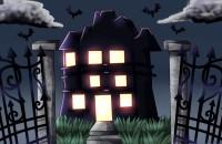 【イラスト診断】道に迷った! この家に助けを求めて大丈夫?