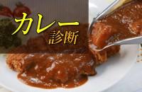 みんな大好き、カレーライス!作り方や隠し味、レシピいろいろ☆「カレー診断」